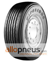 Pneu Firestone FT522