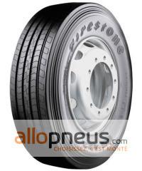 pneus poids lourd firestone r gional pas cher. Black Bedroom Furniture Sets. Home Design Ideas