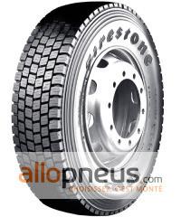 Pneu Firestone FD622 315/80R22.5 156L M+S,3PMSF