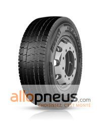 Pneu Pirelli TW:01 295/80R22.5 152M M+S,3PMSF