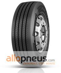 Pneu Pirelli FH:01 ENERGY 305/70R22.5 152L