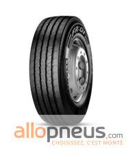 Pneu Pirelli FR:01 S