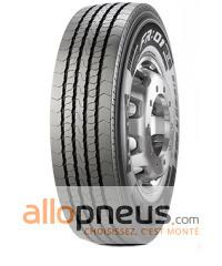 Pneu Pirelli FR:01 II