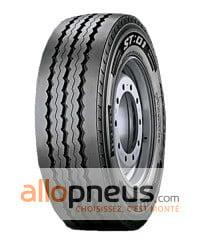Pneu Pirelli ST:01