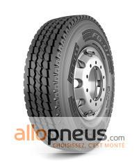 Pneu Pirelli FG:01