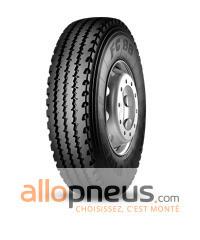 Pneu Pirelli FG88 315/80R22.5 156K