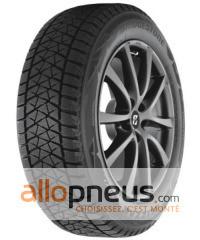 Pneu Bridgestone BLIZZAK DM-V2 255/50R19 107T XL