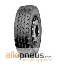 Pneu Pirelli AP05 385/65R22.5 160K M+S