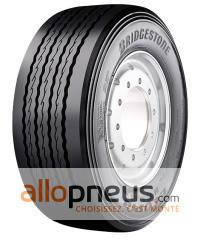 Pneu Bridgestone ECOPIA H-TRAILER 001