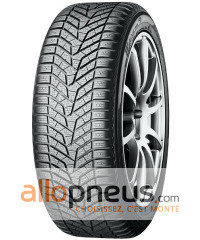 Pneu Yokohama BLUEARTH WINTER V905 285/45R19 111V XL