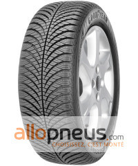 Pneu Goodyear VECTOR 4SEASONS SUV Gen-2