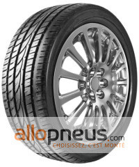 Pneu Powertrac CITYRACING 205/50R17 93W XL