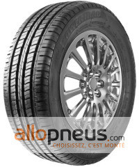 Pneu Powertrac CITYTOUR 215/60R16 99H XL