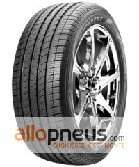 Pneu KINFOREST KF717 265/65R17 112T