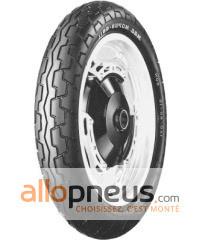 Pneu Bridgestone MAG MOPUS G511