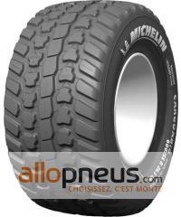 Pneu Michelin CARGOXBIB HF 600/55R26.5 165D TL,Radial