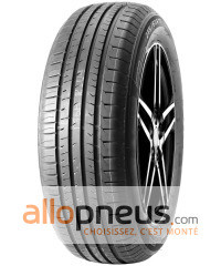 Pneu sunwide RS-ONE 205/55R16 91V