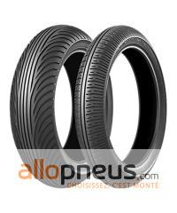 Pneu Bridgestone BATTLAX RACING W01 120/600R17 TL,Avant,Radial,yek