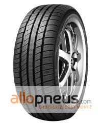 Pneu Ovation VI-782AS 235/55R17 103V XL