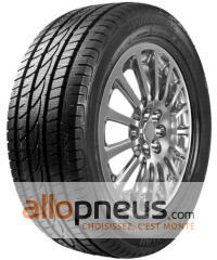 Pneu Powertrac SNOWSTAR 225/55R16  99 H XL