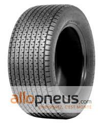 Pneu Michelin PB 20