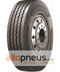Pneu Hankook AM 09
