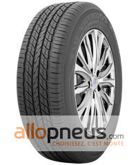 Pneu Toyo OPEN COUNTRY U/T 265/65R17 112H