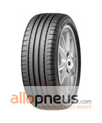 Pneu Dunlop SPORT MAXX 050