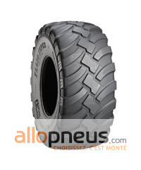 Pneu BKT FL-630 SUPER 650/55R26.5 180A8 TL,Radial,steel belt