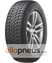 pneu Hankook Kinergy 4S H740