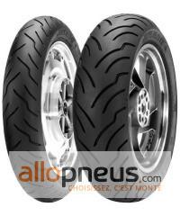 Pneu Dunlop AMERICAN ELITE 160/70R17 73V TL,Arrière,Diagonal