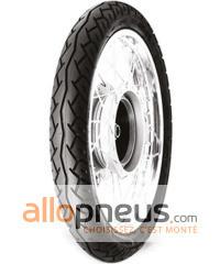 Pneu Dunlop D110G 80/90R16 43P TT,Arrière,Diagonal