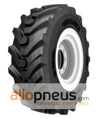 Pneu Alliance A325 340/80R20 144A8 TL,Diagonal