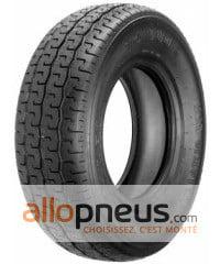 Pneu Dunlop SP R7