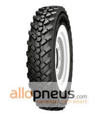 Pneu Alliance A363 AGRIFLEX 11.2R48 TL,Radial,IF
