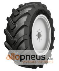 Pneu Alliance A580 FO