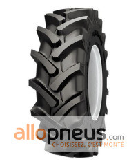 Pneu Alliance A333 AGRO FORESTRY