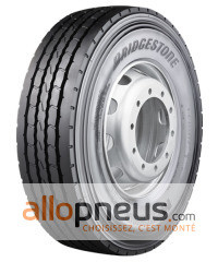 Pneu Bridgestone M-STEER 001