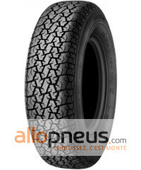 Pneu Michelin XDX B