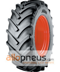 Pneu Mitas AC70 G 405/70R20 136G TL,Radial,steel belt
