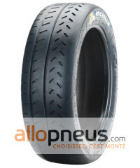 Pneu Michelin PILOT SPORT R31
