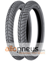 Pneu Michelin CITY PRO 70/90R14  40 P TT,XL,Diagonal
