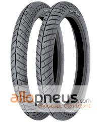 Pneu Michelin CITY PRO 80/90R14  46 P TT,XL