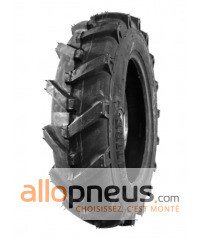 Pneu KingsTire V-8501 4.80/4.00R8 TT,Diagonal