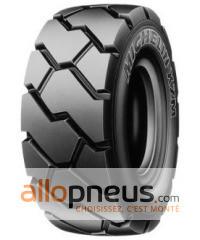 Pneu Michelin XZM STABIL'X 14.00R24 193A5 TL,Radial