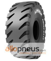 Pneu Michelin XMINE D2 35/65R33 TL,Radial,l-5,r