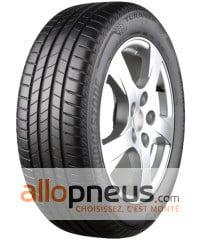 Pneu Bridgestone TURANZA T005 215/45R17 91W XL,AO