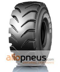 Pneu Michelin XKD1 18.00R25 201A2 TL,Radial,e-4