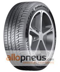 pneu Continental Premium Contact 6