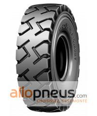 Pneu Michelin X-QUARRY-S
